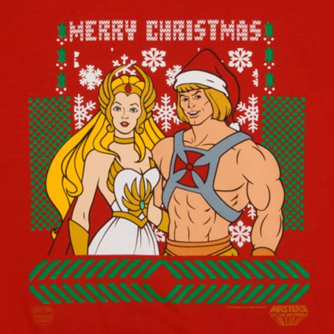 he-man-she-ra-christmas-sweater-close