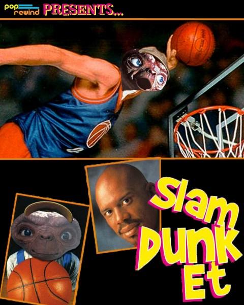 slam-dunk-et