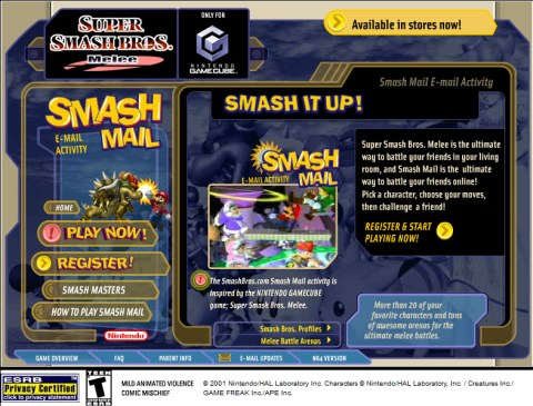 super-smash-june-2002-002
