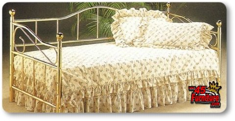 brass-day-bed