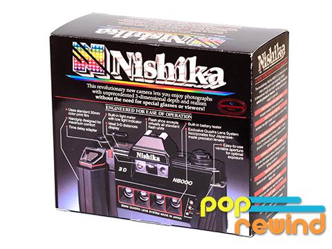 n8000-boxback_001