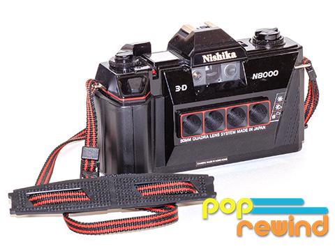 n8000-camera_001