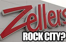 zellers-rock-city-feature