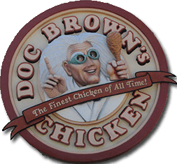 doc-brown-chicken-logo-001