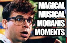 moranis-music-feature