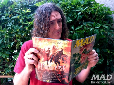 MAD-Magazine-Celeb-Snap-Weird-Al-2-2