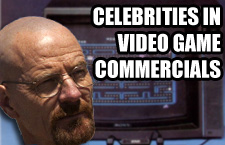celebrities-video-game-commercials-feature