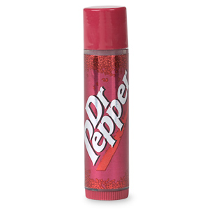 dr-pepper-lip-smackers