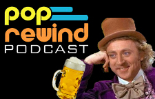 pop-rewind-podcast-wonka