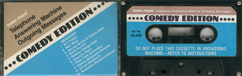 radio-shack-comedy-tape