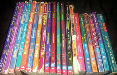 rl-stinebooks