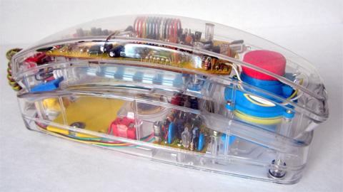 transparent-phone