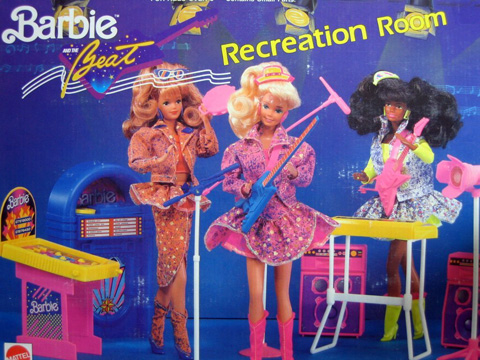barbie-beat-recreation-room-001