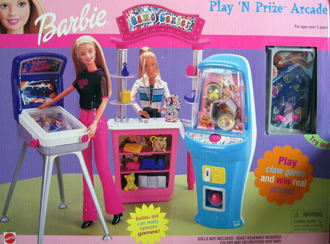 barbie-play-n-prize