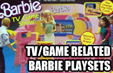 barbie-playsets-feature