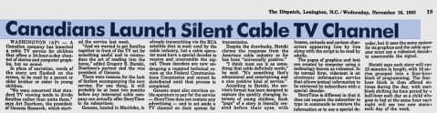 canadians-launch-silent-cable-tv-channel