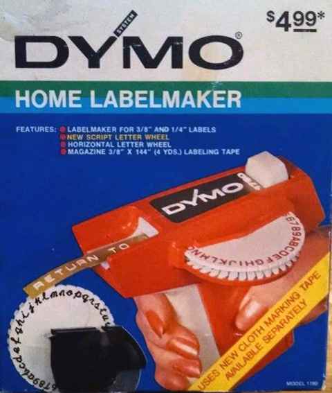 dymo-label-maker-001