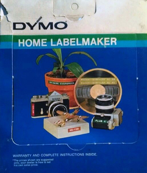 dymo-label-maker-002