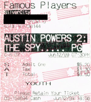 austin-powers-2-june-12-1999a