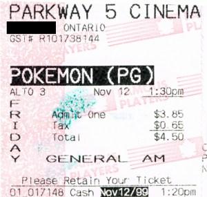 pokemon-nov-12-1999a
