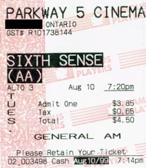 sixth-sense-aug-10-1999a
