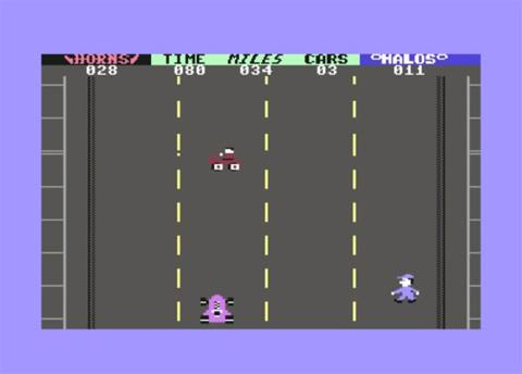 c64-speed-racer-005
