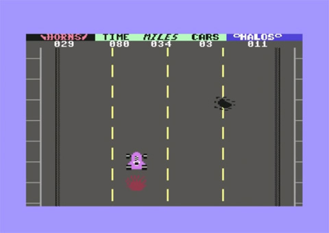 c64-speed-racer-006