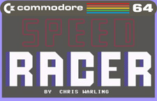 c64-speed-racer-feature