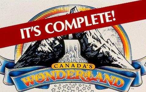 retrontario-canadas-wonderland