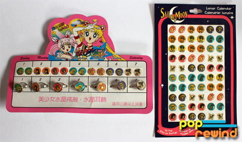 sailor-moon-stick-on-earrings