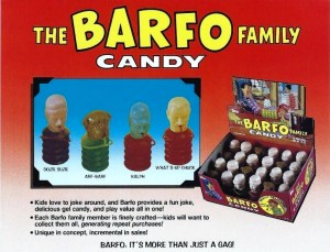 Barfo-Candy-Ad