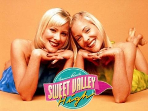 sweet_valley_high-show