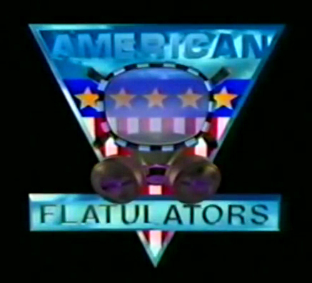 american-flatulators-logo
