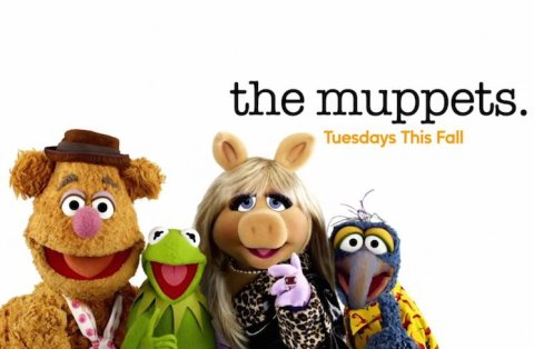 themuppets