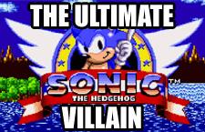 ultimate-sonic-villain-feature