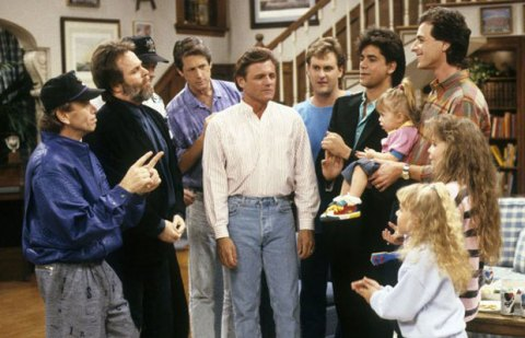 beach-boys-full-house