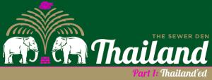 sewer-den-thailand