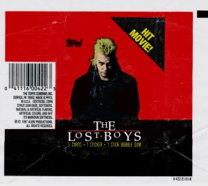Lost-Boys-Wrapper-A