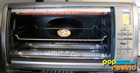bttf-pizza-001