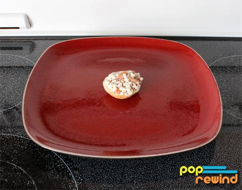 bttf-pizza-003