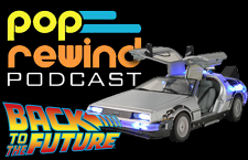 pop-rewind-podcast-bttf-2015