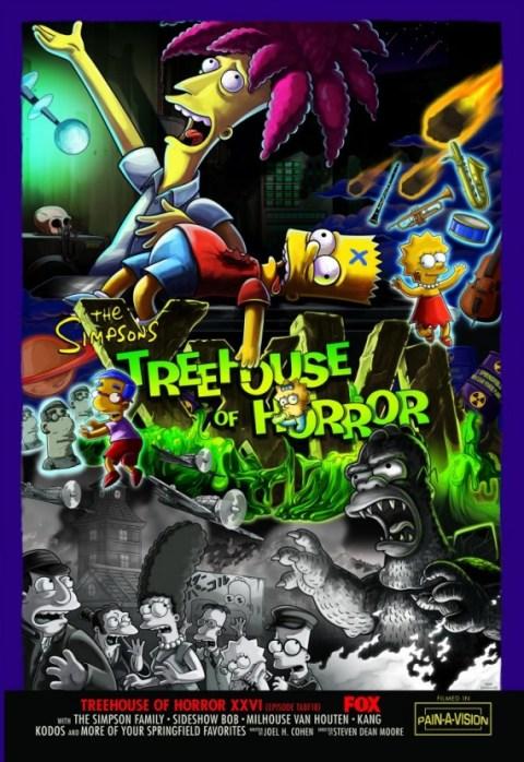 treehouse-of-horror-570x830