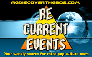 rd80s-RecurrentEventsLogoSite