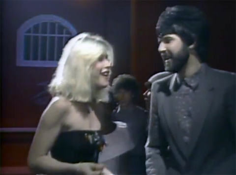 blondie-dude-number-five