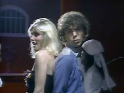 blondie-dude-number-one