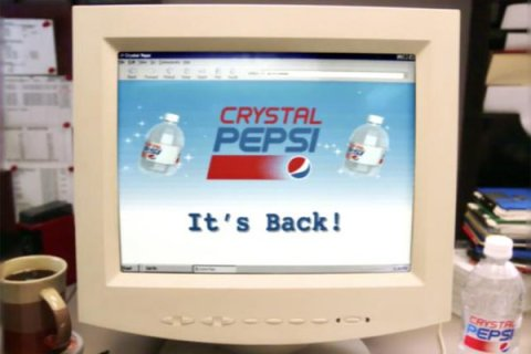 crystal-pepsi-is-back