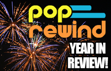 pop-rewind-year-in-review-2015