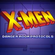 x-men-danger-room-protocols