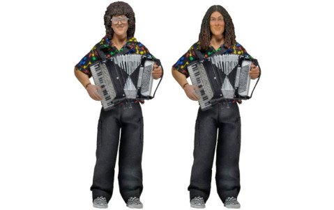 weird-al-neca-figures