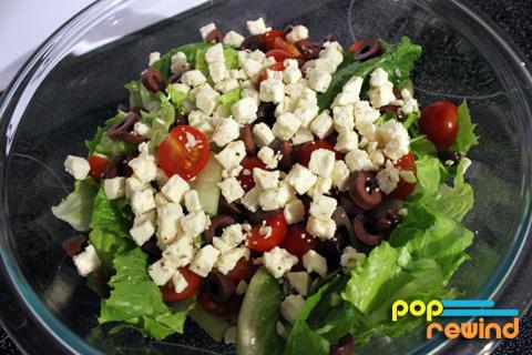 perfect-strangers-mypos-salad-004